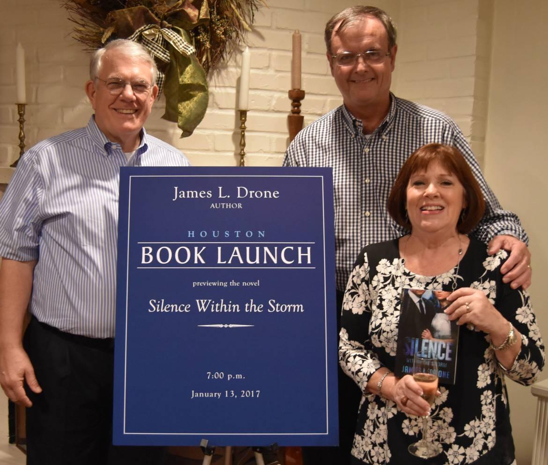 Drone-Houston-Book-launch13.jpg