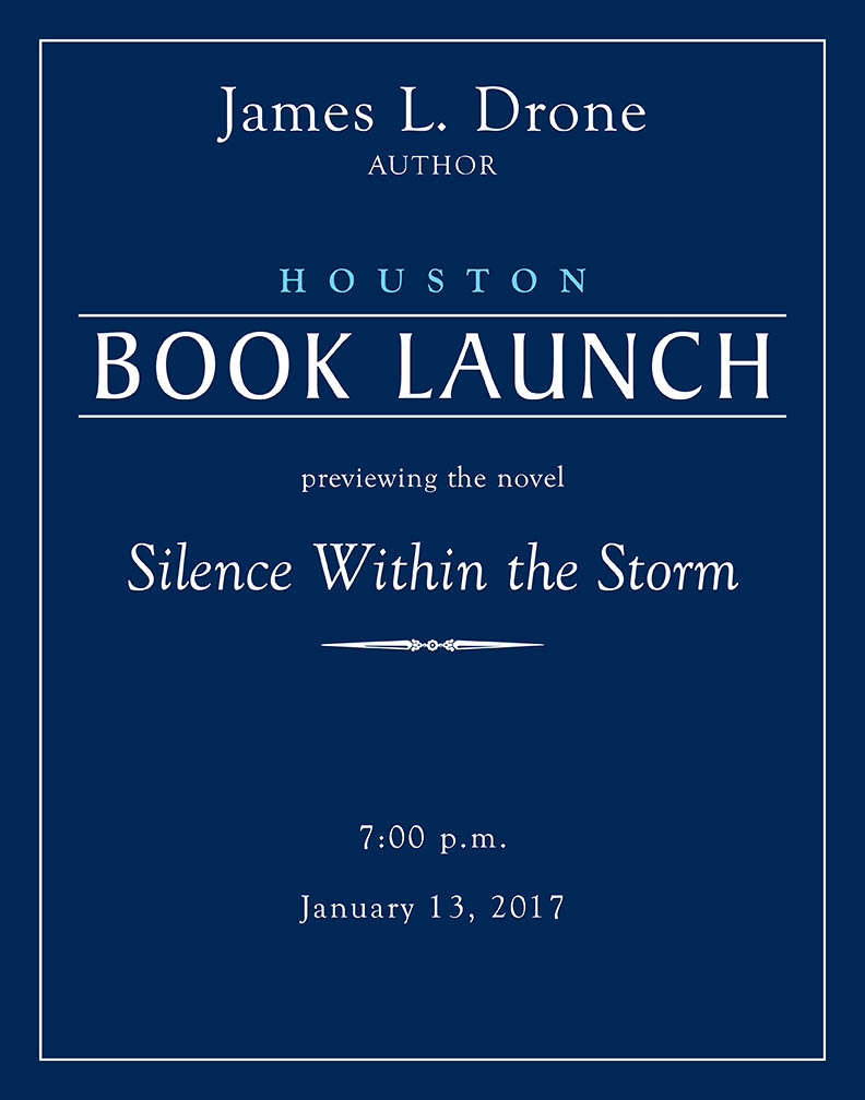 Houston-BookLaunch.jpg