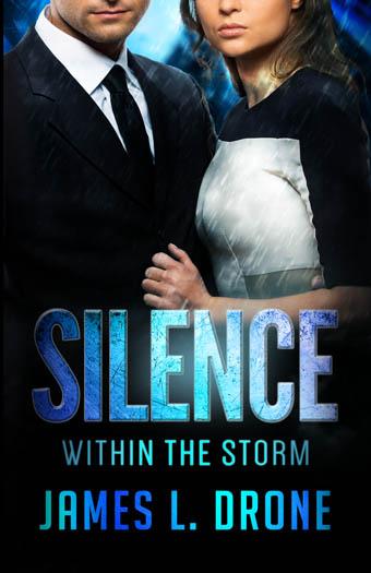book-cover-Silence.jpg