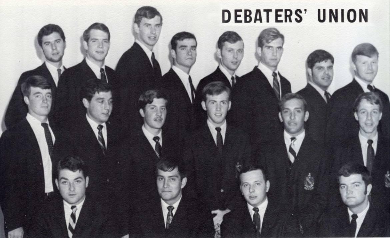 debaters132.jpg